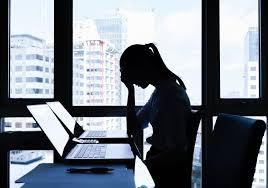Impagos o retrasos de nóminas: extinción indemnizada de la relación laboral.