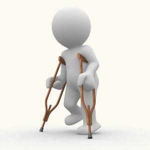 ¿Qué es la incapacidad permanente total?