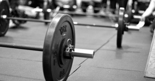 Los accidentes en el gimnasio, ¿cuándo nos corresponde indemnización?