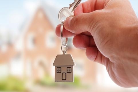 ¿Es posible abandonar el piso de alquiler antes de lo previsto?